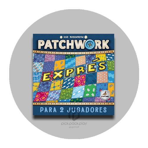 MG 246639Patchwork